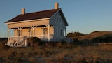 Picture of Captain Charlie s 2 2 Bedroom Holiday Home By Bald Head Island in Bald Head Island