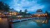 Mae Rim hotel photo