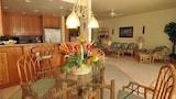 Sélectionnez cet hôtel quartier  à Koloa, États-Unis d'Amérique (réservation en ligne)