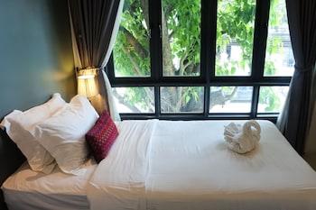 Bilde av H Hotel Phrasing i Chiang Mai