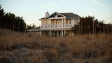 Picture of Summer House 4 Bedroom Holiday Home By Bald Head Island in Bald Head Island