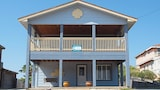 Hotel unweit  in Port Aransas,USA,Hotelbuchung