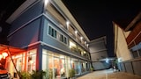 Choose This Cheap Hotel in Khon Kaen