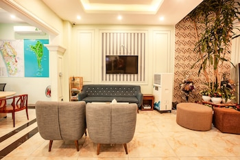 Picture of L&M Hotel in Phu Quoc