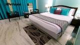 Ranchi hotel photo
