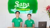 Σάπα - Ξενοδοχεία,Σάπα - Διαμονή,Σάπα - Online Ξενοδοχειακές Κρατήσεις