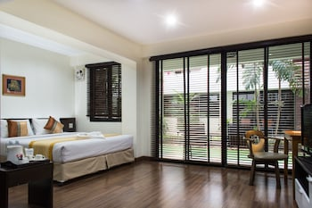 Picture of Star 3 Residence in Rayong