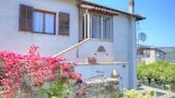 hôtel à Andora, Italie