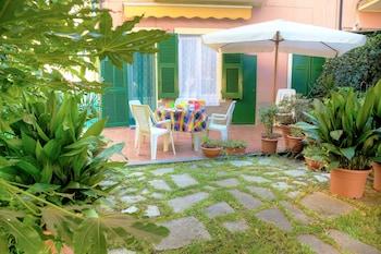 Picture of Casa Mary Levanto in Levanto