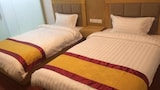 Hotels in Beijing, China | Beijing Accommodation,Online Beijing Hotel Reservations