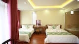 Hanoi hotel photo