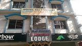 Hotel Bengaluru - Vacanze a Bengaluru, Albergo Bengaluru