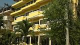 Sélectionnez cet hôtel quartier  à Rayong, Thaïlande (réservation en ligne)