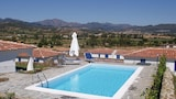 Book this Pool Hotel in Budoni