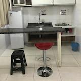 Súkromná kuchynka