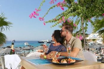 Picture of Mykonos Greek Luxury Hotel & Suites in Mykonos