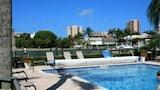 Hotel , Marco Island
