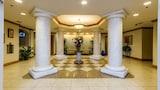 Sélectionnez cet hôtel quartier  Gulf Shores, États-Unis d'Amérique (réservation en ligne)