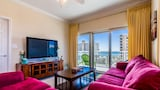 Choose this Apartment in Gulf Shores - Online Room Reservations
