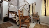 Book this Bed and Breakfast Hotel in Zanzibar Town