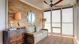 Sélectionnez cet hôtel quartier  Port Aransas, États-Unis d'Amérique (réservation en ligne)