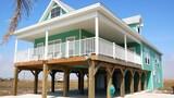 Sélectionnez cet hôtel quartier  à Port Aransas, États-Unis d'Amérique (réservation en ligne)