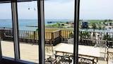 Choose This 4 Star Hotel In Port Aransas