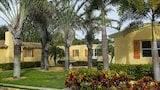 Choose this Inn in Delray Beach - Online Room Reservations