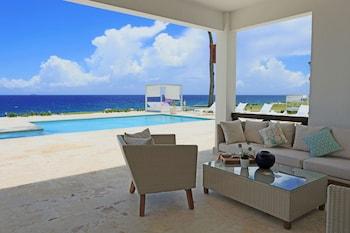 Fotografia hotela (Ocean Village Deluxe) v meste Sosua