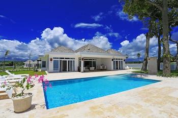 Billede af Ocean Village Deluxe i Sosúa