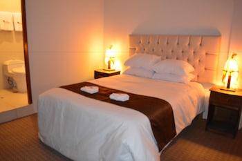 馬丘比丘安迪諾飯店的相片