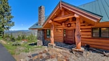 Picture of Mount Stuart Lodge New in Cle Elum