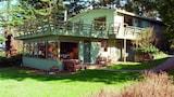 Vacation home condo in Freeland