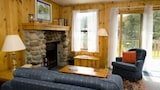 Choose this Cabin / Lodge in Coupeville - Online Room Reservations