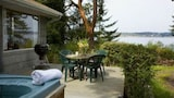 Hotel unweit  in Coupeville,USA,Hotelbuchung
