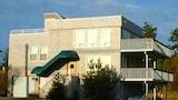 Coupeville hotels,Coupeville accommodatie, online Coupeville hotel-reserveringen