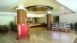 Hotel Thrissur - Vacanze a Thrissur, Albergo Thrissur