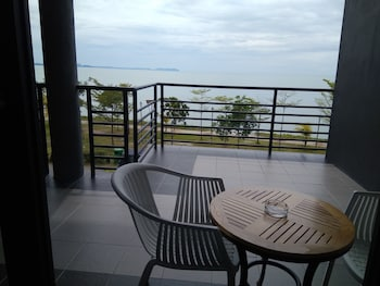 Picture of Bayfront Hotel in Port Dickson