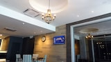 Choose This 3 Star Hotel In Port Dickson