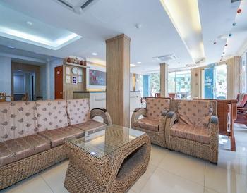 Foto di Sri Mutiara Hotel a Seremban