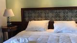 Sélectionnez cet hôtel quartier  à Rhodes, Grèce (réservation en ligne)