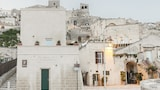 Choose this Locations saisonnières in Matera - Online Room Reservations