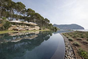 Foto do Hotel Pleta de Mar By Nature em Capdepera