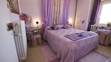 Book this Parking available Hotel in Acqui Terme