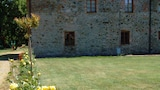 Picture of Borgo Nuovo San Martino in Bucine