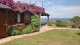 Sélectionnez cet hôtel quartier  à San Teodoro, Italie (réservation en ligne)