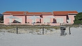 Reserve this hotel in San Teodoro, Italy