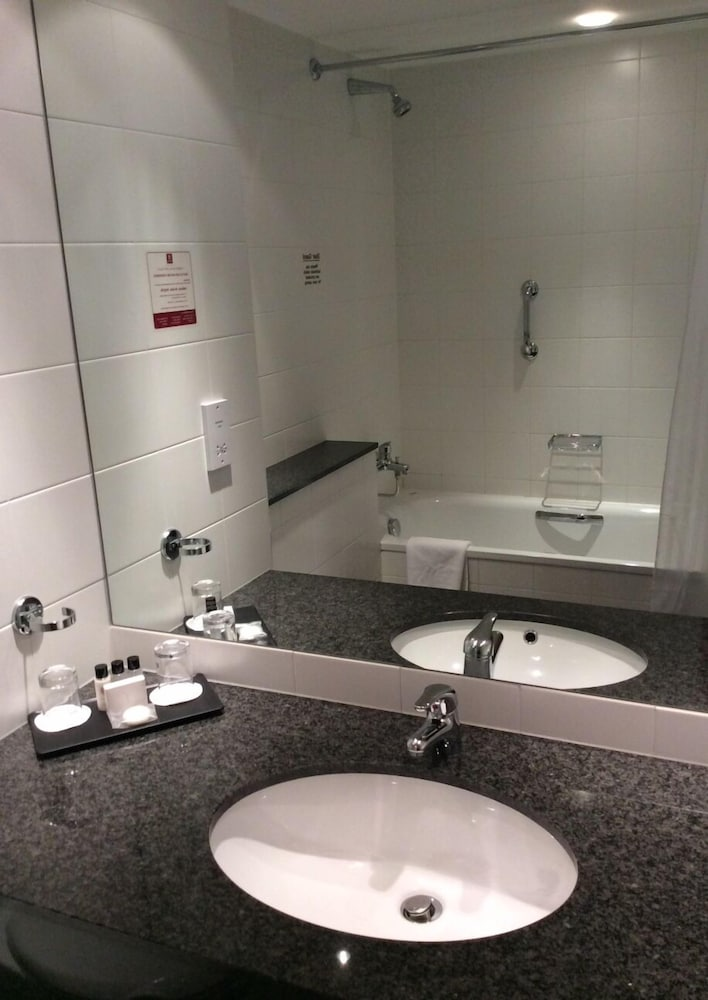 Bathroom Sinks Dublin book clarion hotel liffey valley apartments in dublin | hotels