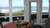 Choose This Luxury Hotel in Lincoln City