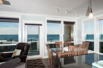 Picture of Keystone Vacation Rentals - Sand Dollar Condo in Lincoln City